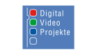 digital video2